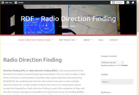 RDF42_pd0g.PNG